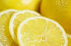¿Cómo adelgazar con la ayuda del limón?