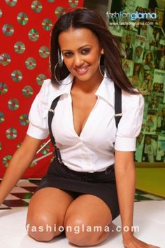 Real porn from ethiopia