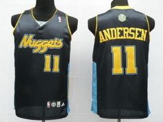 bda41993b59 12 Amazing NBA Los Angeles Lakers Jerseys images
