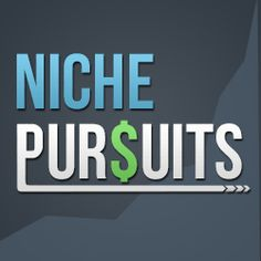Spencer and Samara Call 4 for Niche Site Project 3 - Niche Pursuits Amazon Fba Business, Online Business, Business Marketing, Internet Marketing, Content Marketing, Free Keyword Tool, Home Business Opportunities, Business Ideas, Legitimate Work From Home