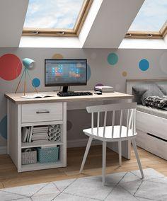 Black Red White - kolekcja Luca JuZi   #brw #blackredwhite #furniture #retro #interior #interiordesign #inspiration #home #homeinspiration #design #homedecor #decoration #homedecoration