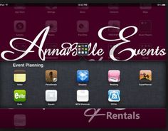 In this modern world of smartphones, event assist apps have made the process of event management easier than ever before. Our event assist software will enable you to create personalize groups and schedules for all the invitees in your event. With our event planning software you can send your guests all the requisite details about your event. You can completely rely on event assist for your upcoming events. http://www.eventassist.com