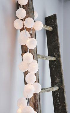 #home decor #holidays decoration #home decor #lights