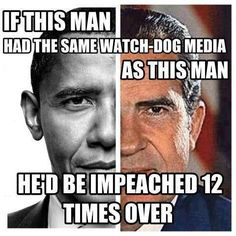 If this man...Lets get going NBC, CBS, ABC, CNN, MSNBC, etc.