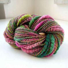 Yarn | Renata Holková | Flickr