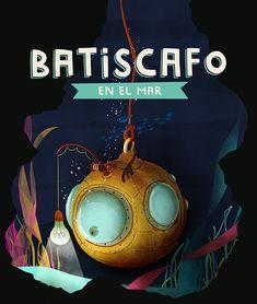 http://kireeishop.bigcartel.com/product/batiscafo-en-el-mar