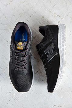 New Balance 574 Fresh Foam Running Sneaker #UrbanOutfitters