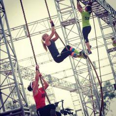 2012 CrossFit Games