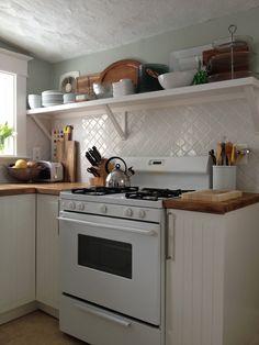 115 Best Kitchen Set Design Ideas Images Kitchen Dining Chalk