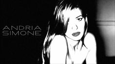 Andria Simone - Paint it Black (Rolling Stones original) My Emotions, My Father, Choir, Rolling Stones, Itunes, My Music, Musicals, Album, Songs