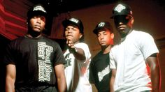 NWA Biopic Casts Its Dr. Dre, Eazy-E (Report) - http://starzentertainment.net/music-and-entertainment-news/nwa-biopic-casts-its-dr-dre-eazy-e-report.html/