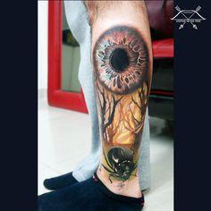 Guest artist: Mihails Neverovs #tattoo #tattooed #ink #inked #tattoocollective #tattooaddicts #tattooworkers #tattooartist #bodyart #tattooedgirl #skinartmag #skinart_mag #skinartmagtraditional #thebestspaintattooartists #anchor #tattoo #tattooed #ink #inked #tattoocollective #tattooaddicts #tattooworkers #tattooartist #bodyart #tattooworld #tattooart #skinartmag #pinkterest #inkedup #thebestspaintattooartists #valenciatattoos #tatuajesvalencia