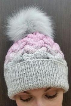 Пряжа Ализе Лана голд 800 (ALIZE Lanagold 800) №28 розовый купить по цене 149.00 в интернет-магазине ВсеНитки.рф
