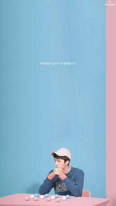 Sehun Wallpaper | EXO Cre: owner