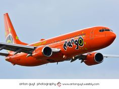 Mango Airlines, Fixed Wing Aircraft, Jet Engine, Jets, Airplane, Planes, South Africa, Pilot, Commercial