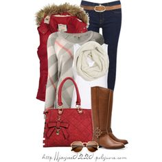 """""""Untitled #233"""", created by jaycee0220 on Polyvore"""