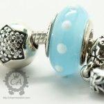 ohm-beads-skiing-bracelet6