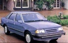 Mine was a black Sport GL model