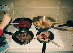 5 dicas para fazer dieta quando não se tem tempo para cozinhar