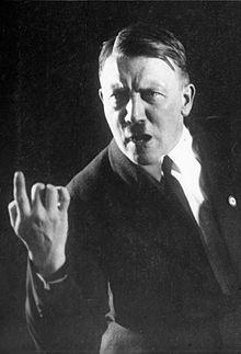 Evil - Wikipedia, the free encyclopedia