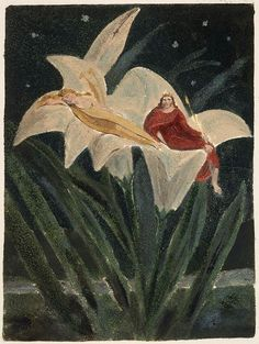 "windypoplarsroom: ""William Blake ""The Song of Los"" (1795) """
