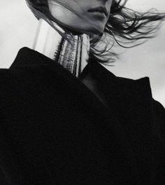 Collier haut bijoux mode photo