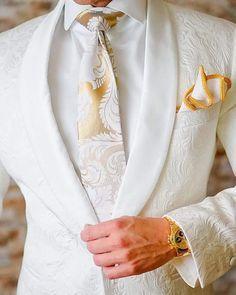 Wedding material