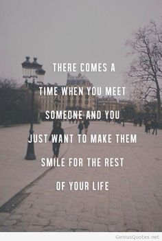 Best love quote/ and you are that person for me. I love you so much. Good night my love. Motivational Quotes For Love, Cute Quotes, Great Quotes, Quotes To Live By, Inspirational Quotes, Mr Right Quotes, You Make Me Smile Quotes, You Make Me Happy, Happy Quotes