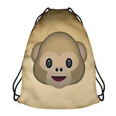 Modefreund TrendPrints Turnbeutel - Emoji Monkey Modefreund http://www.amazon.de/dp/B016RHUCRA/ref=cm_sw_r_pi_dp_c-Gkwb1PTEPXQ