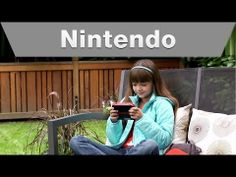 Nintendo 2DS is the perfect entry point into the Nintendo hand-held experience.