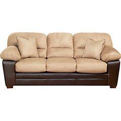 Dual reclining loveseat Loveseats and Leather loveseat on Pinterest