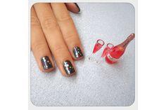 Feste colorate #manicure