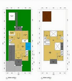 Papanasri.com - desain rumah klasik modern 2 lantai plus denah dan tampak. pada kesempatan kali ini papan asri akan memposting sebuah rumah karya arsitek solo yang bernama mufti arifin. desain rumah klasik 2 lantai ini memiliki konsep islami. dapat kita lihat bukan dari fasadnya tp dari susunan ruang yang memiliki konsep islami. bagaimana area ruang tamu dan kamar tamu dihijab berpisah dengan area privasi keluarga. desain rumah klasik modern 2 lantai plus denah dan tampak jika kalian meny...