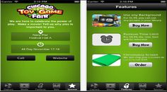 3 Powerful Apps for Creating Green Screen Videos with Students ~ Educational…
