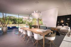 10-mesa-jantar-moderna
