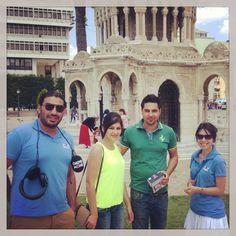 İzmir'deki ilk hediyemiz Garmin Navigasyon Cihazı'nı kazanan dinleyicimiz Hasan Albayrak oldu... Tebrikler.