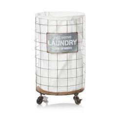 36 besten arbeitsraum bilder auf pinterest badezimmer kleine waschk che und freimaurerhaus. Black Bedroom Furniture Sets. Home Design Ideas