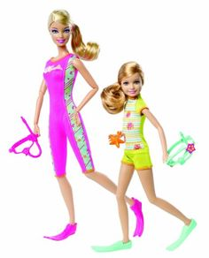 Discover the best selection of Barbie items at the official Barbie website. Shop for the latest Barbie toys, dolls, playsets, accessories and more today! Mattel Barbie, Barbie Stacie Doll, Barbie Chelsea Doll, Barbie And Her Sisters, 4 Sisters, Barbies Pics, Barbie Website, Doll Clothes Barbie, Barbie Stuff