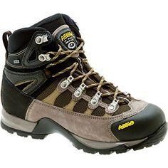 51c054639e4 Vasque Shoes | Vasque Breeze Gore-Tex Xcr Hiking Boots | Color: Gray ...