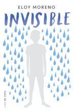 invisible-eloy moreno-9788416588435