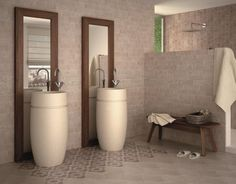 21 Arabesque Tile Ideas for Floor, Wall and Backsplash Bathroom Carpet, Bathroom Floor Tiles, Wall And Floor Tiles, Carpet Tiles, Lantern Tile, Arabesque Tile, Stone Bathroom, Tub Surround, Ceramic Floor Tiles