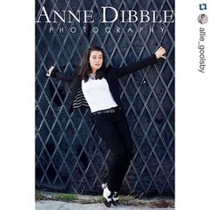 """Allison (@allie_goolsby). Tap dancer.  What a tap dancer.  Very cool.  Very funny.  Impeccable sense of humor.  Friend.  #TapFriends #TapInspiration #TapInspirationTuesday #tapdance #tapdancer #dancer #dance #tap #teamtap #taplife #tapfam #tapfamily #taplove #Repost @allie_goolsby with @repostapp. ・・・ Happy National Tap Dance Day and Happy Birthday to a tap legend, Bill """"Bojangles"""" Robinson. ❤️ #ilovetap #mything #Nationaltapdanceday #throwback"""