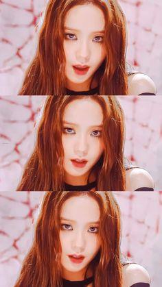 Blackpink Fashion, Park Chaeyoung, Blackpink Jisoo, Yg Entertainment, These Girls, Korean Singer, Female Models, Kpop Girls, Like You