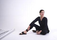 Neutral Palette, Classic Outfits, Ethical Fashion, Leather Shoes, Boutique, Model, Clothes, Design, Leather Dress Shoes