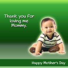 I Love you Mommy. Thank you for loving me Mommy. Thank You For Loving Me, I Love You, My Love, Mothers Day Post, Happy Mothers Day, Face, Te Amo, Je T'aime, Message For Mothers Day