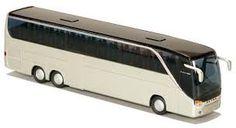 Bildergebnis für siku linienbusse
