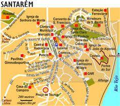 portugal santarem - Google Search