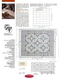 puntorama ganchillo nº297 - lala - Picasa Webalbums