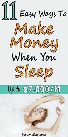 Ways To Earn Money, Earn Money From Home, Earn Money Online, Online Jobs, Way To Make Money, Legit Work From Home, Legitimate Work From Home, Work From Home Jobs, Jobs For Teens