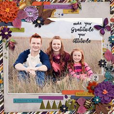make gratitude your attitude: #BYOC #fiddledeedee #bellagypsy Color Me Happy: Oak Leaves and Acorns Set 2 by Fiddle-Dee-Dee http://the-lilypad.com/store/Color-Me-Happy-Oak-Leaves-and-Acorns-Set-2-Digital-Scrapbook.html Rustic Bundle by Bella Gypsy Designs http://the-lilypad.com/store/Rustic-Bundle.html Eleven Paper & Element Packs by Amy Wolff Designs http://the-lilypad.com/store/Eleven-Element-Pack.html http://the-lilypad.com/store/Eleven-Paper-Pack.html Font - stamp regular for date